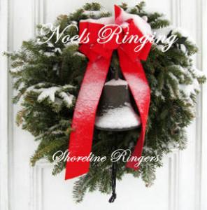 Noels Ringing (front)