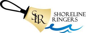 SLR_logo_jpg_extralarge