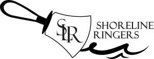 SLR_logo_jpg_extralarge_bw