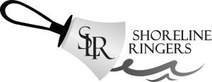 SLR_logo_jpg_extralarge_grey