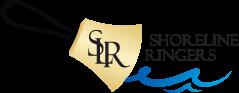 Shoreline Ringers